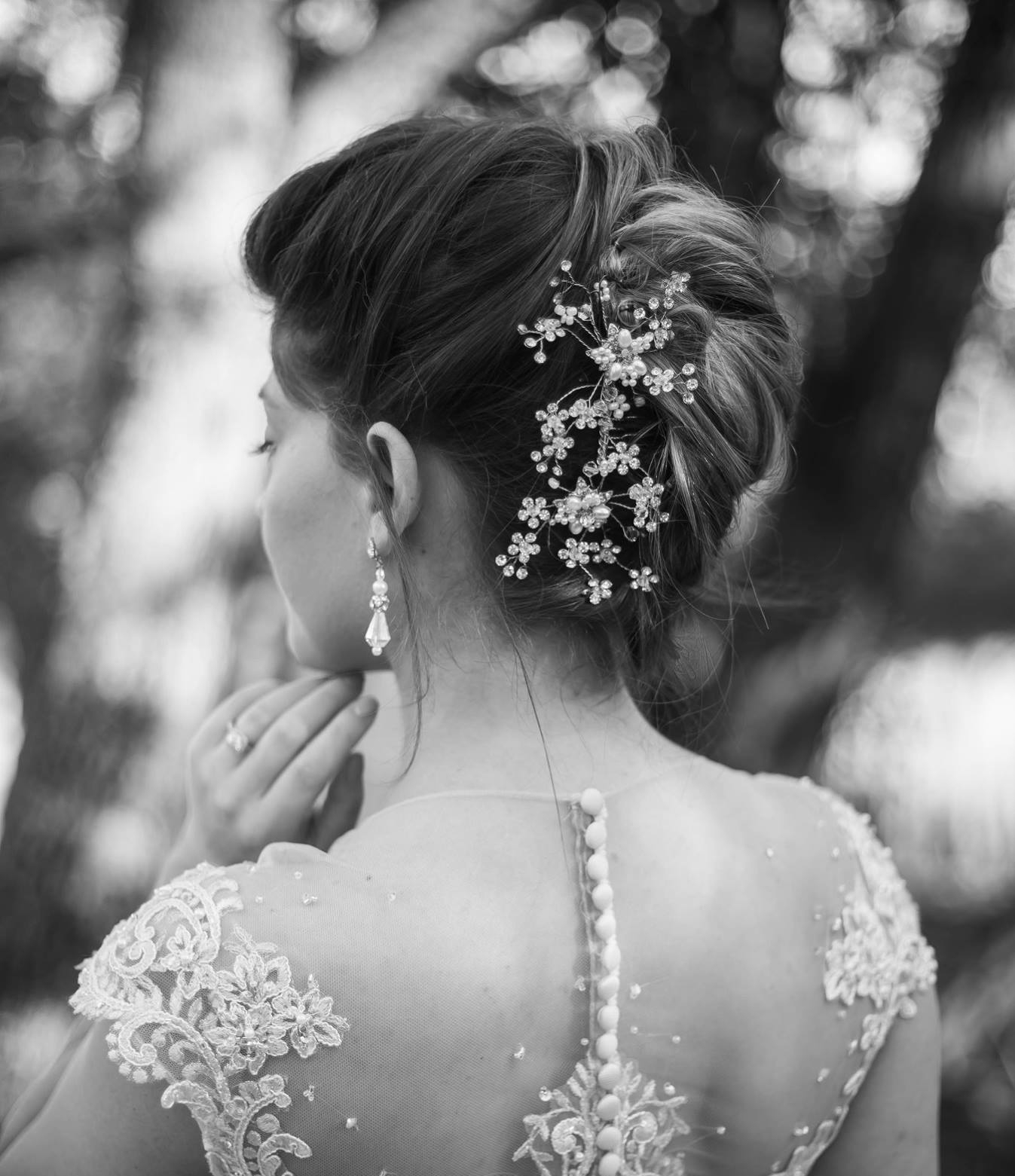 bredicebeauty-bridalhair-makeup-wedding-travelers-events-worldwide.jpg