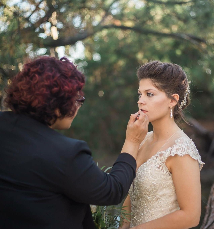 Bredice Beauty weddings.jpg