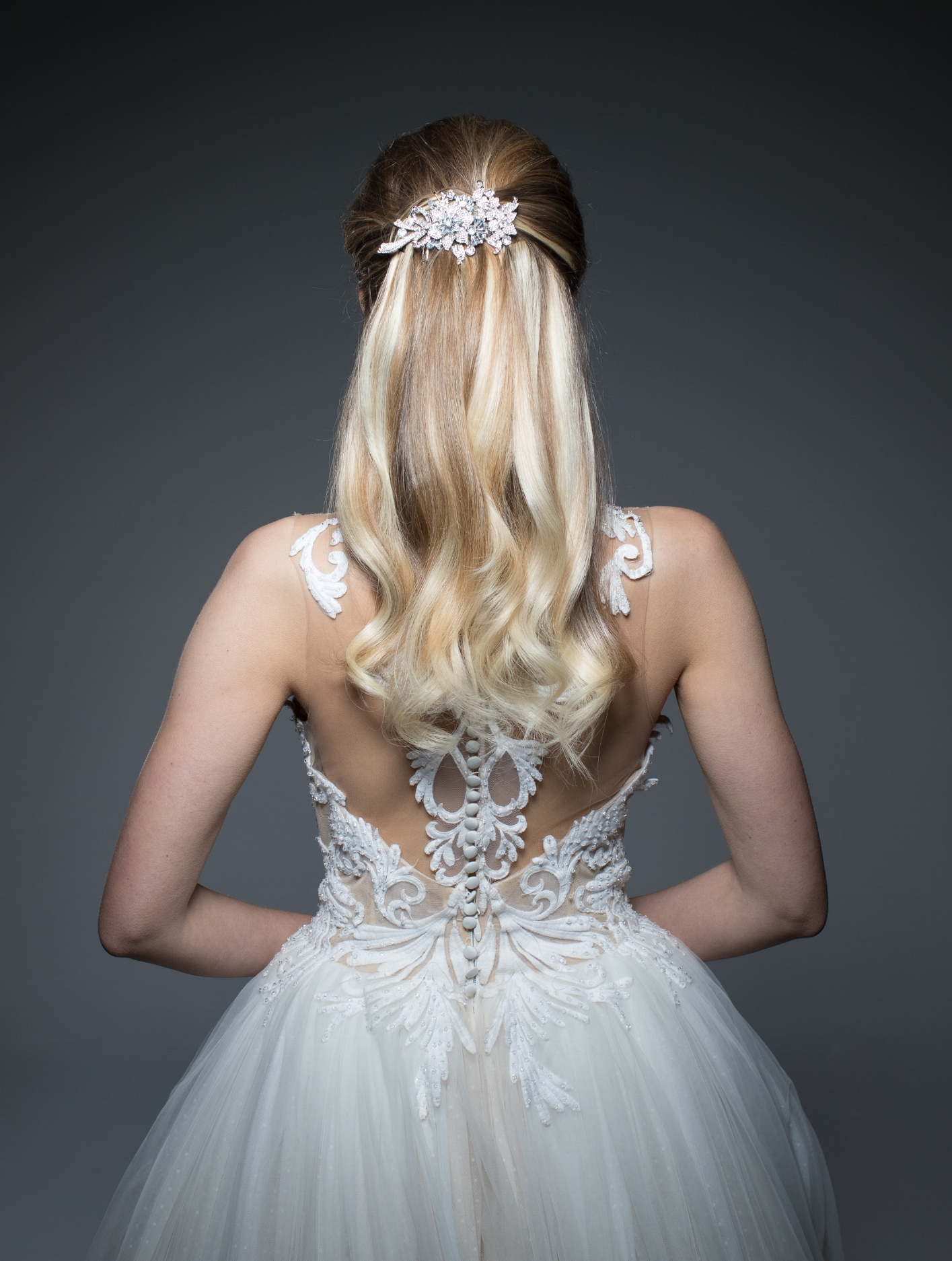bredice_beauty_bride_hair_AA3I6930.jpg