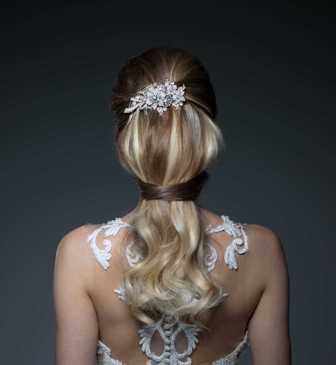 bredice_beauty_hair_nyc_luxury_bride_AA3I6933.jpg