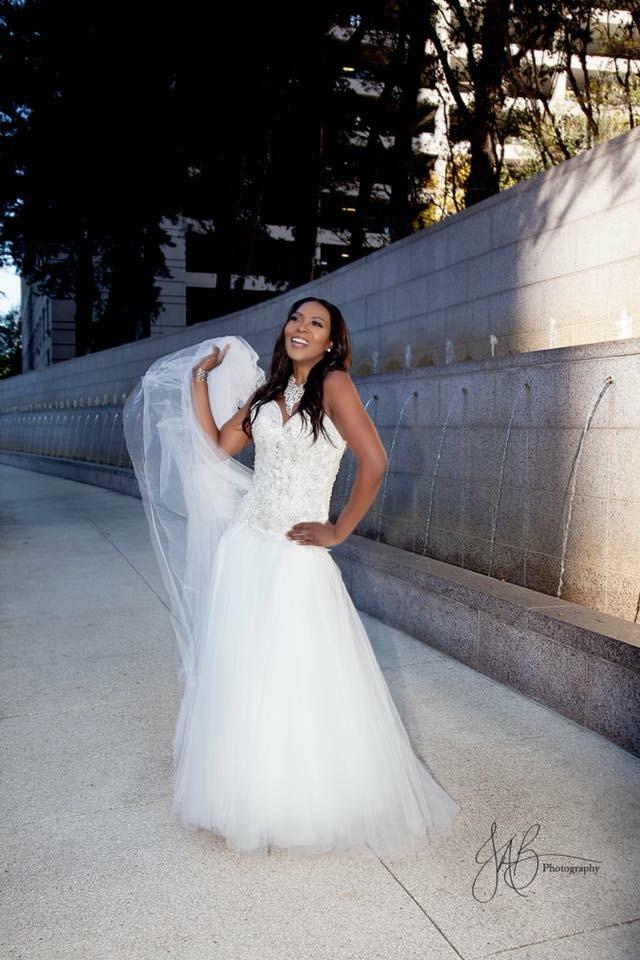 Bredice Beauty Atlanta Brides.jpg