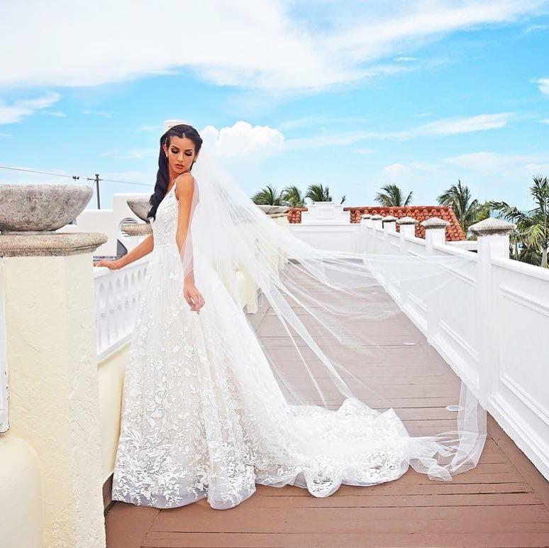 bredice_beauty_fashion_hair_makeup_miami_weddings_.jpg