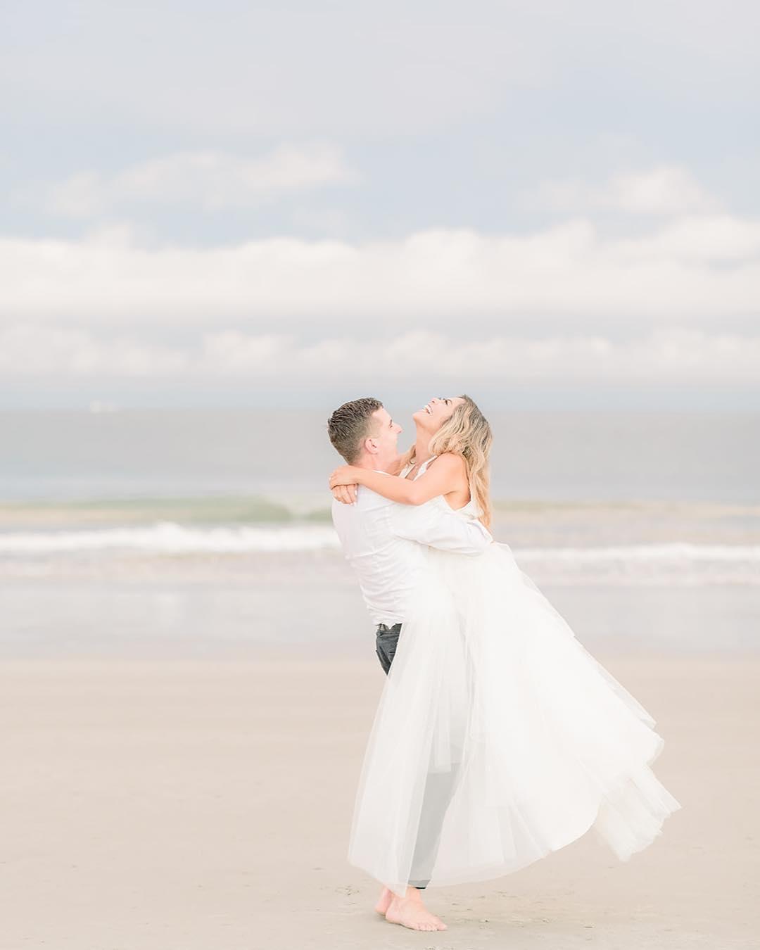 bredice_beauty_hair_makeup_brides_grooms_destination_weddings_hiltonhead_carolina_.jpg