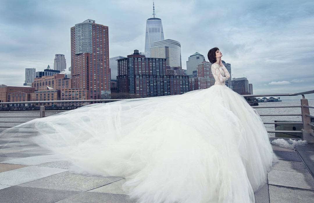bredice_beauty_hair_Makeup_Fashion_NYC_Advetising.jpg