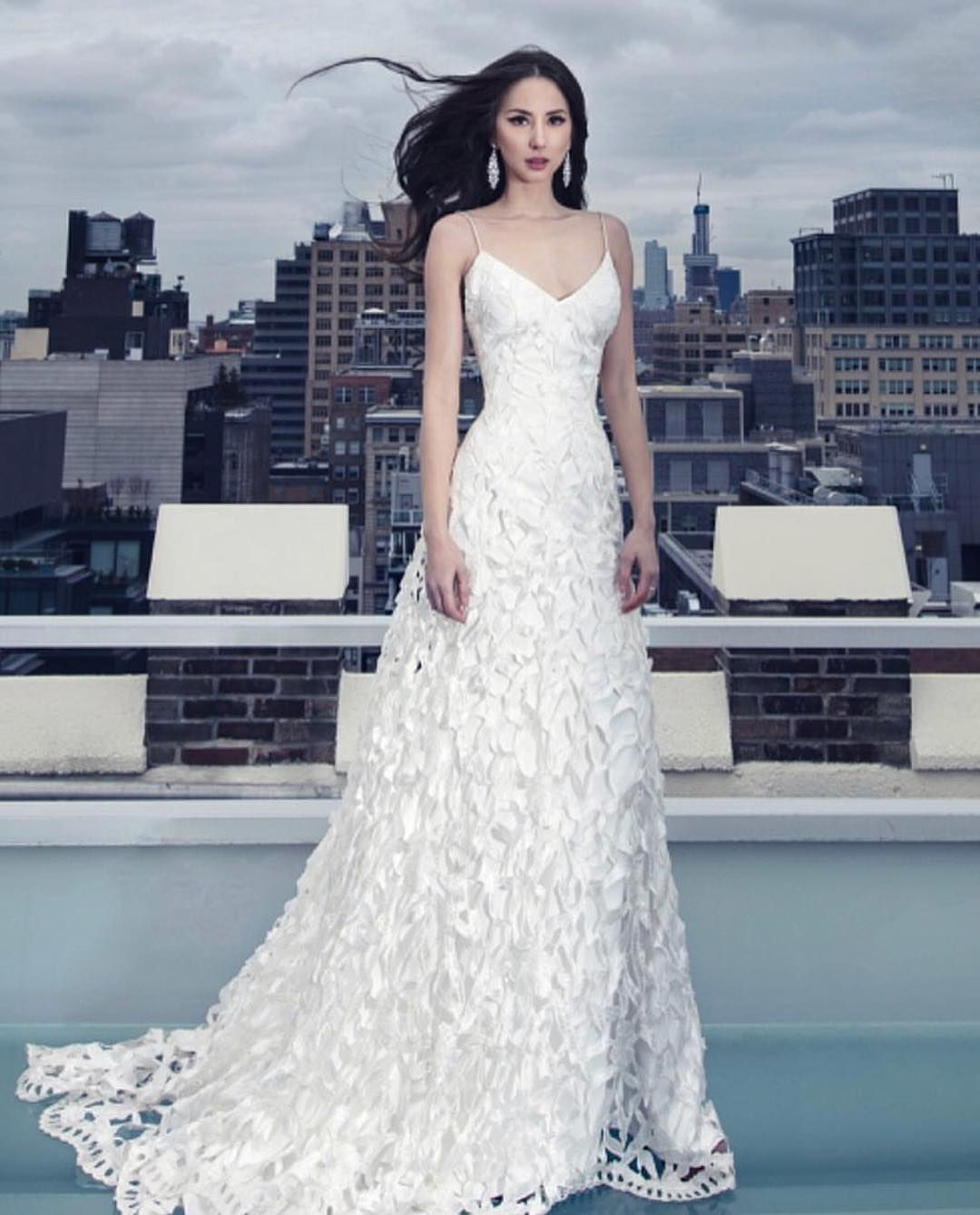 bredice_Beauty_Hair_Extensions_Bridal_fashion_advertising_NYC.jpg