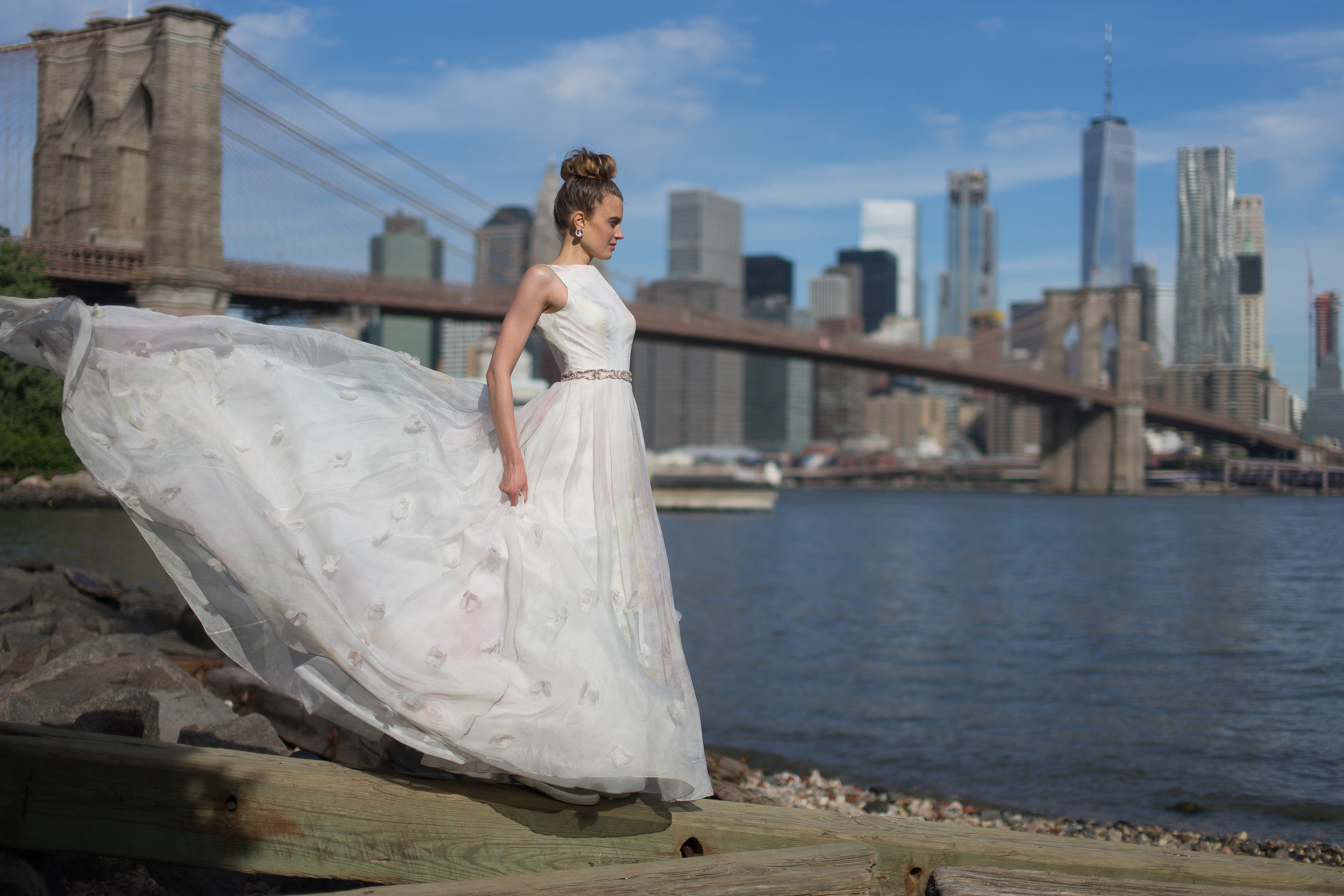 Bredice_beauty_hmua_LYB_NYC_by_Jan_Freire-5229.jpg