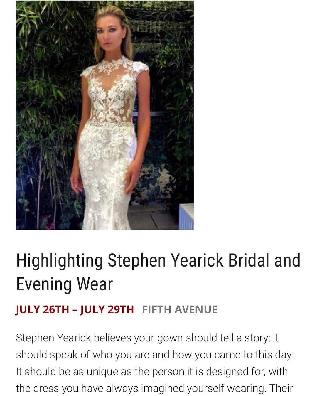 bredice_Beauty_hair_nyc_publication_bridalreflections_advertising_.jpg