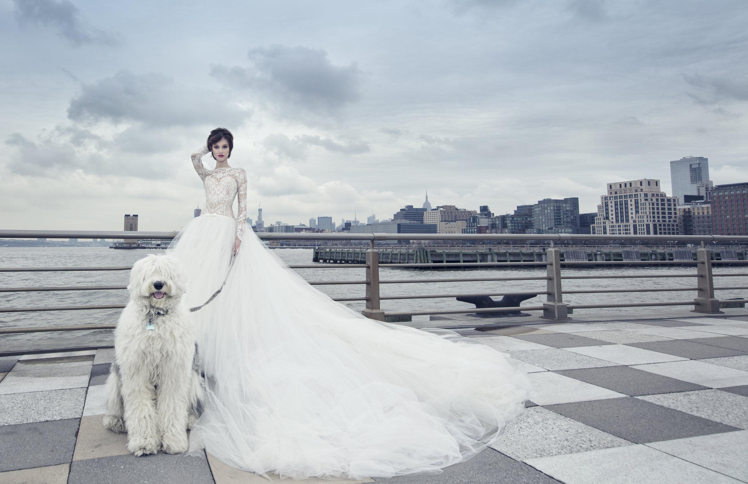 Bredice_Beauty_LYB_1_New York City 2018_Print Use_Zoe Christou Welsh.jpg