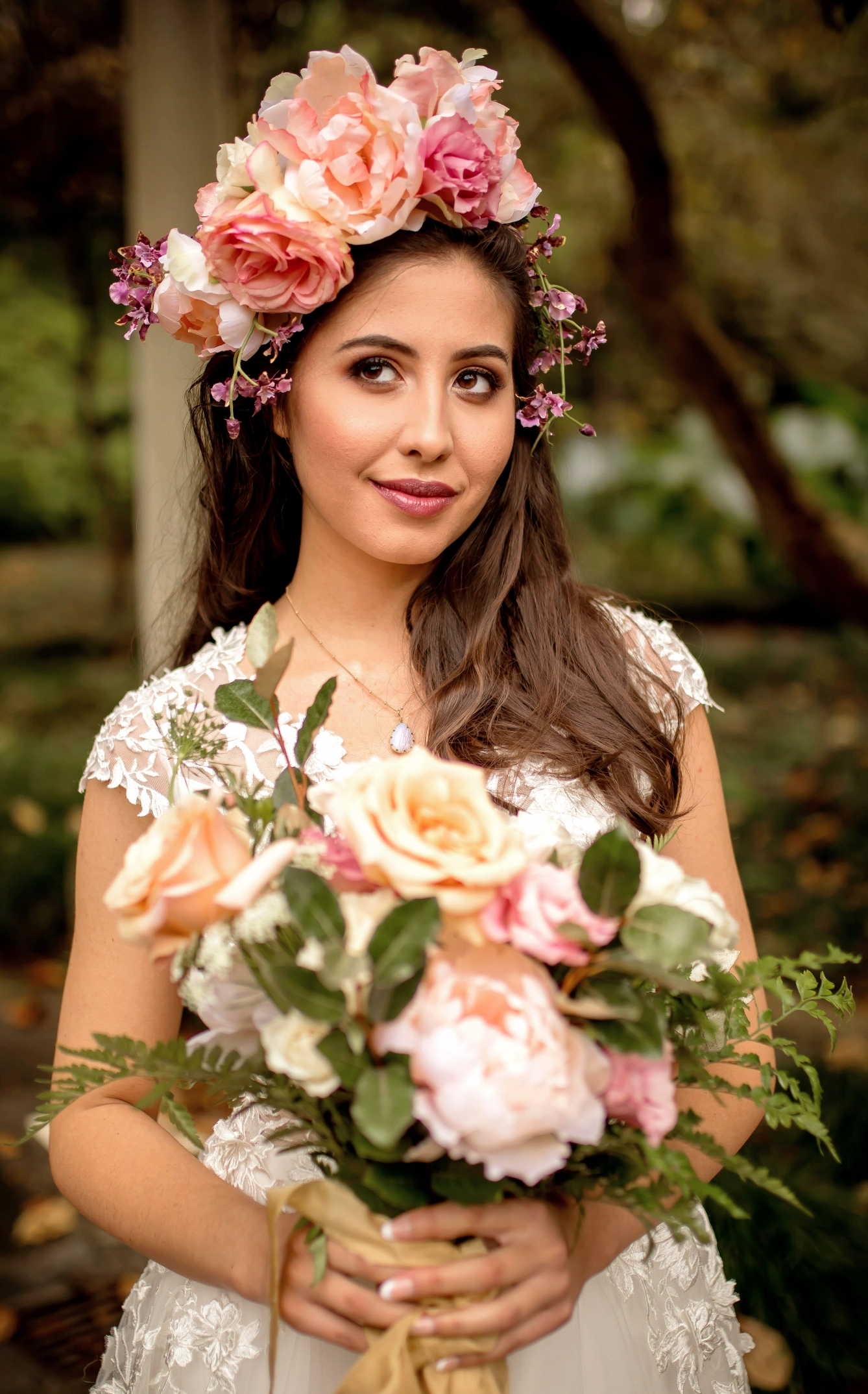 bredice-beauty-hair-makeup-flower-crown-nyc-atlanta-savannah-fashion.jpg