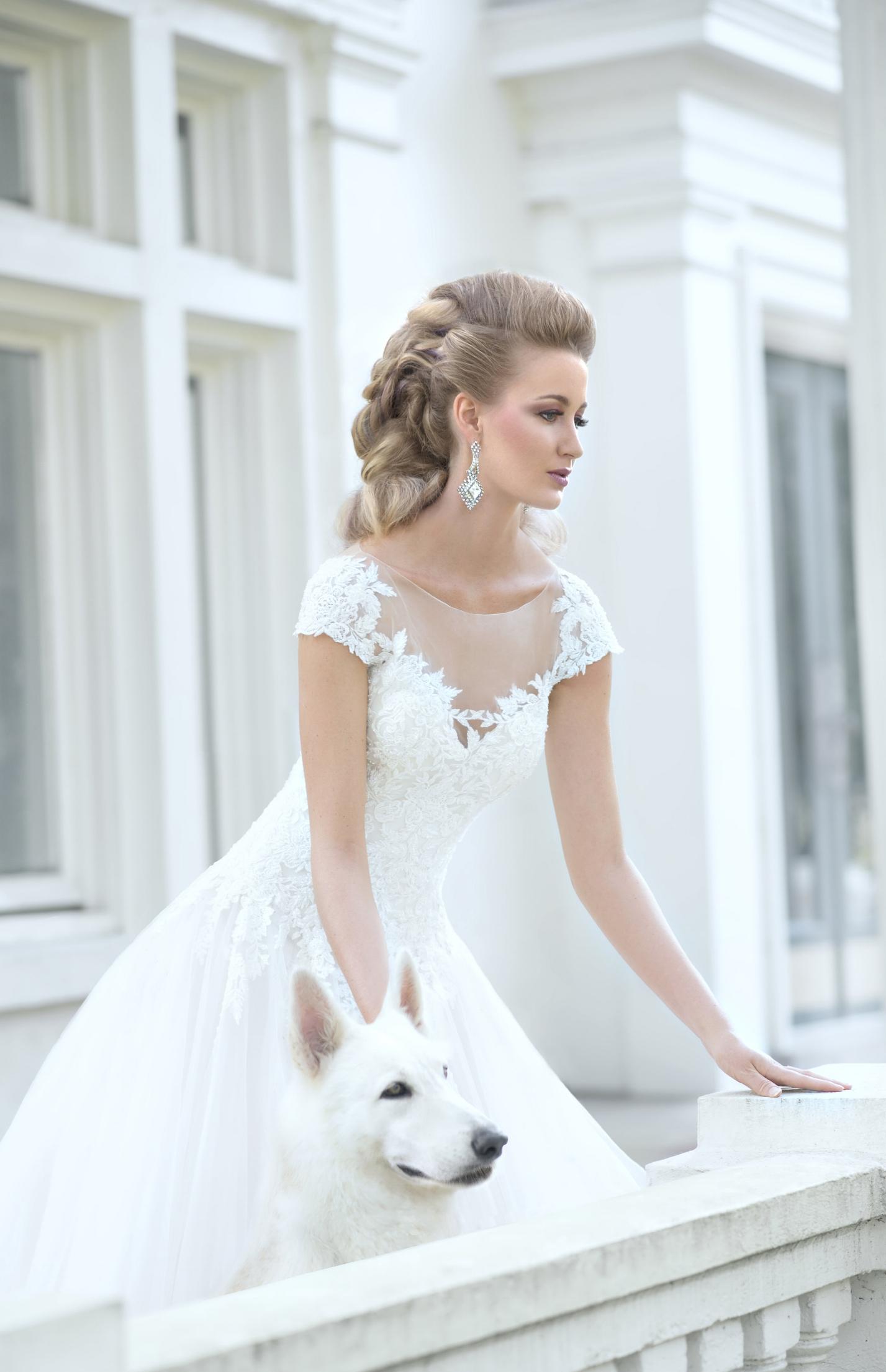 bredicebeautywedding_nyc_sav_ga_atl_nc_italy_paris_DSC_4944B_r2.jpg