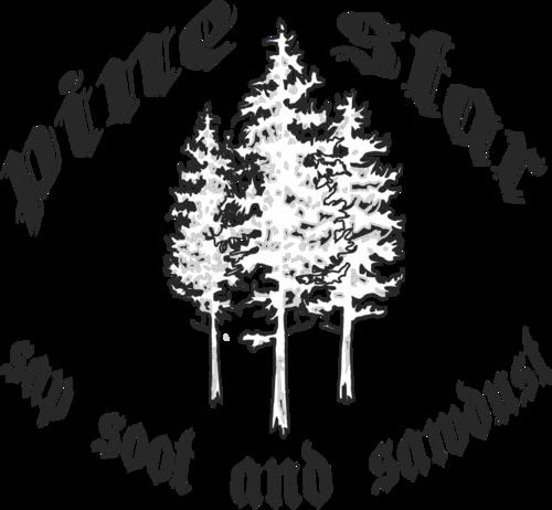 pine+star+minimal.png
