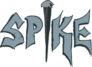 Spike2.png