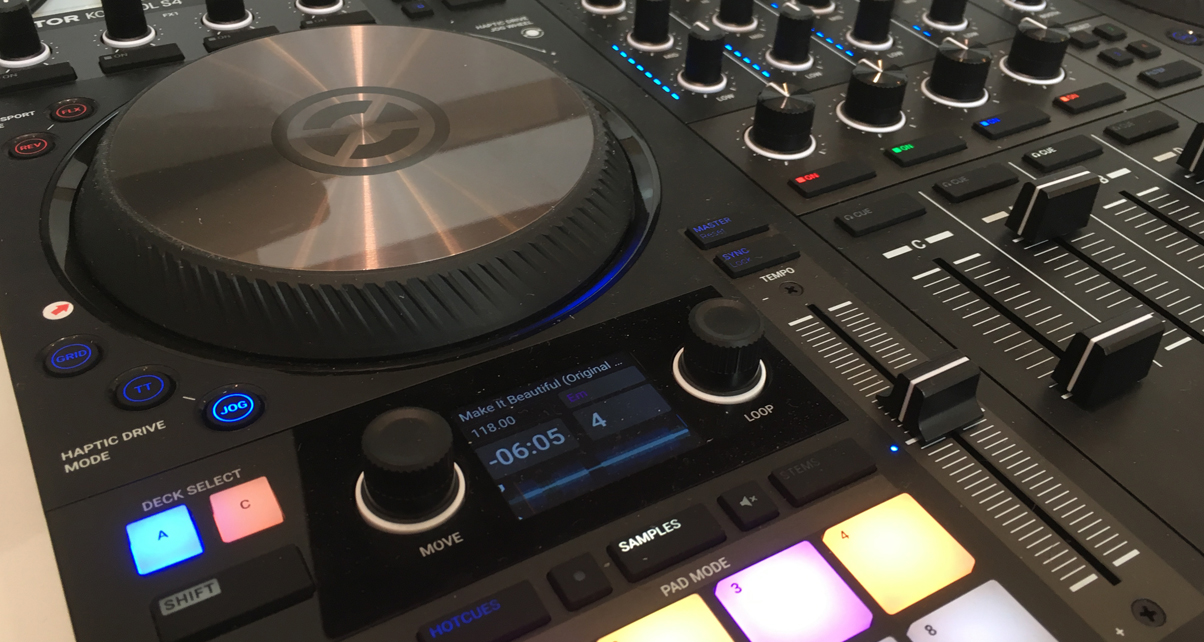 CUSTOM AUDIO  Our production team and DJs can remix, mash-up, and custom mix or edit your song for any special dances. Our MCs produce custom voice-overs for any special event, including TV, Film and Radio.