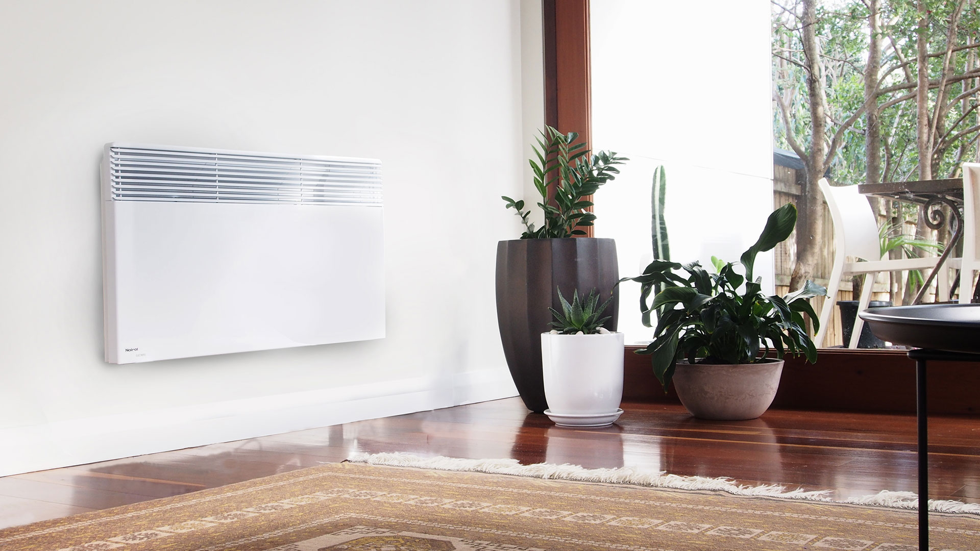 Features of Our Economical Heaters -
