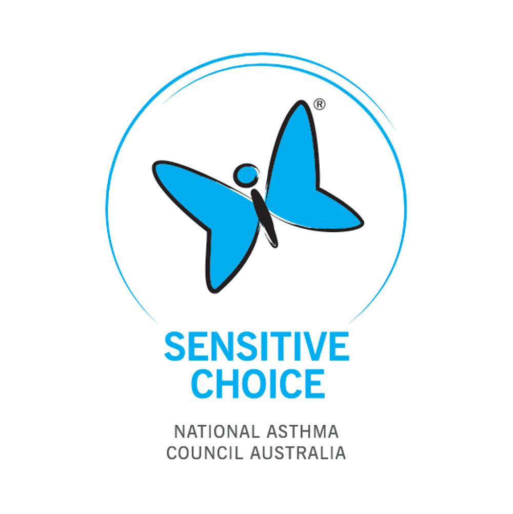 Noiort---Sensitive-Choice.png