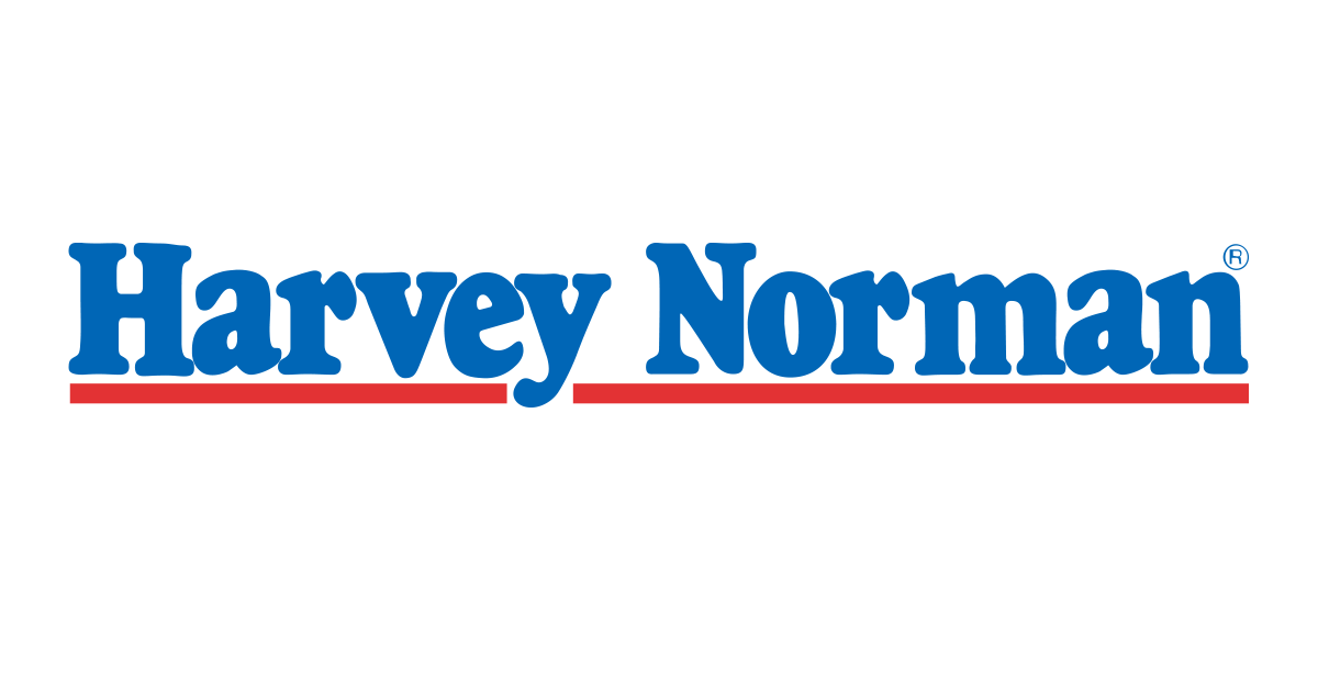 Harvey-Norman-Logo.png