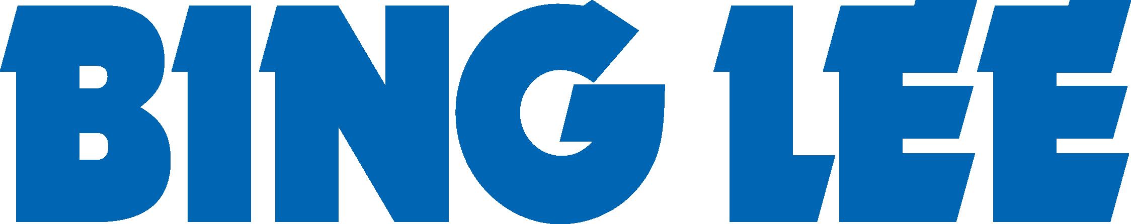 Bing-Lee-Logo.png