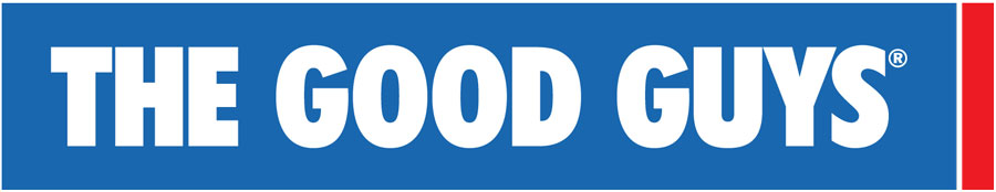 good-guys-logo-main.jpg