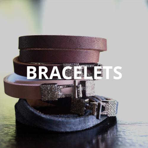 homepage_bracelets.jpg