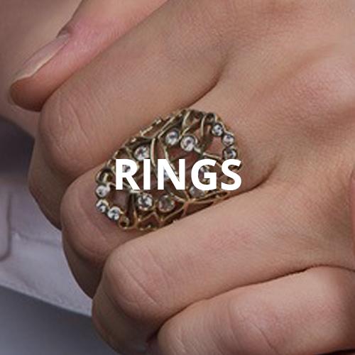 homepage_rings.jpg