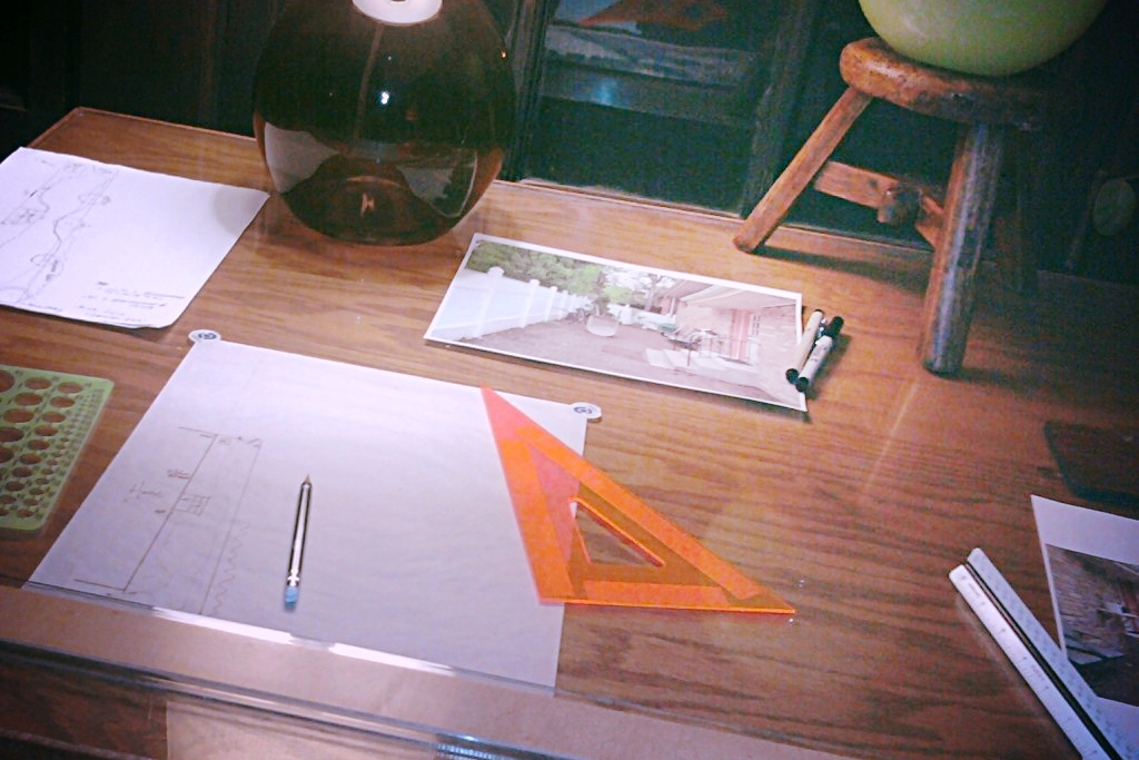 drafting-table-e1328219081264-1024x929.jpg