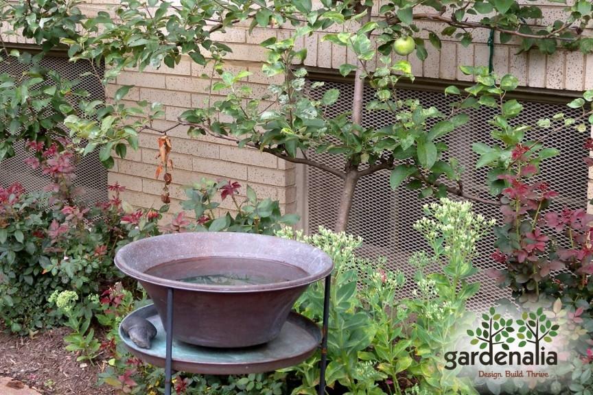 Gardenalia Pittsbugh - Gorgeous Personalized Spaces