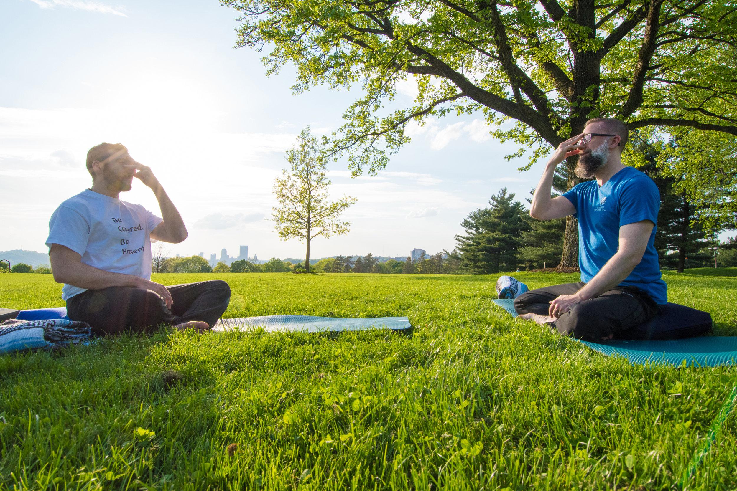 centered-presence-yoga-4.jpg
