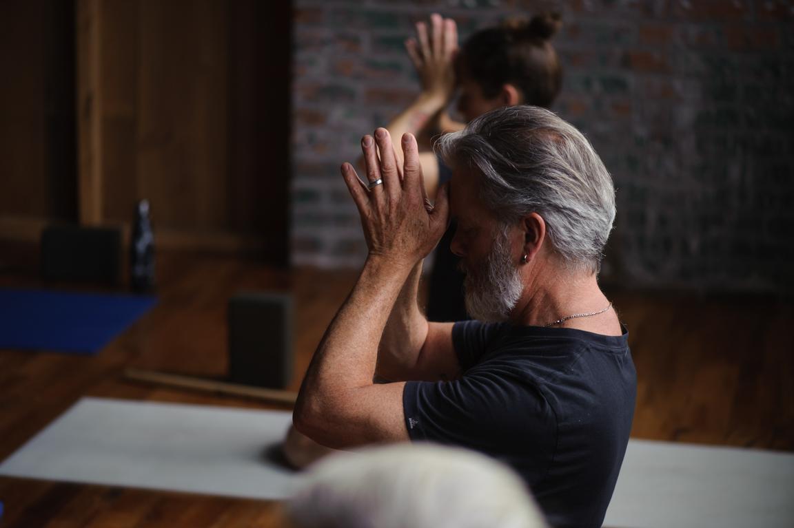 Yogafocus2.jpg
