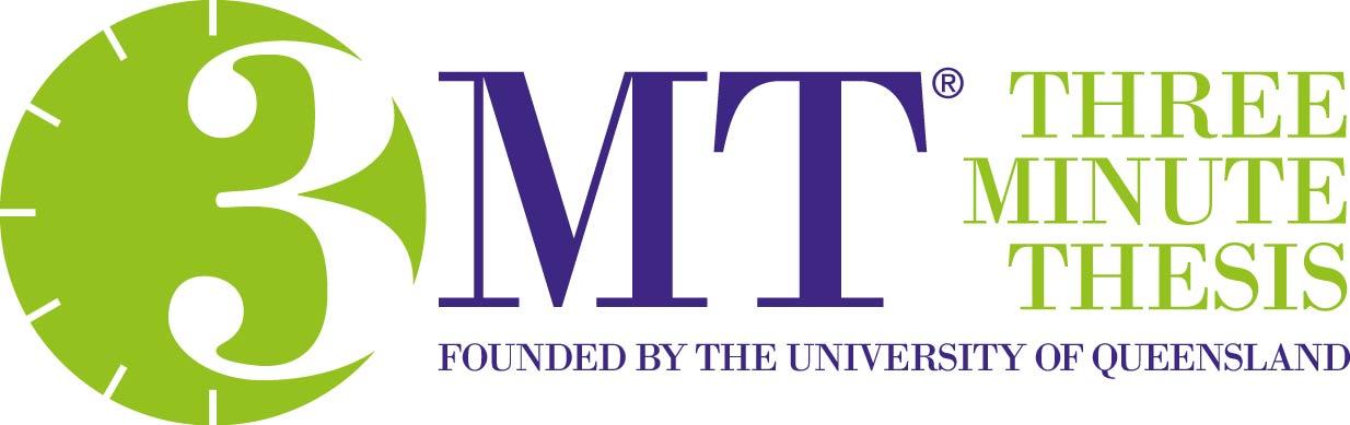 3MT-FoundedByUQ-WEB.jpg