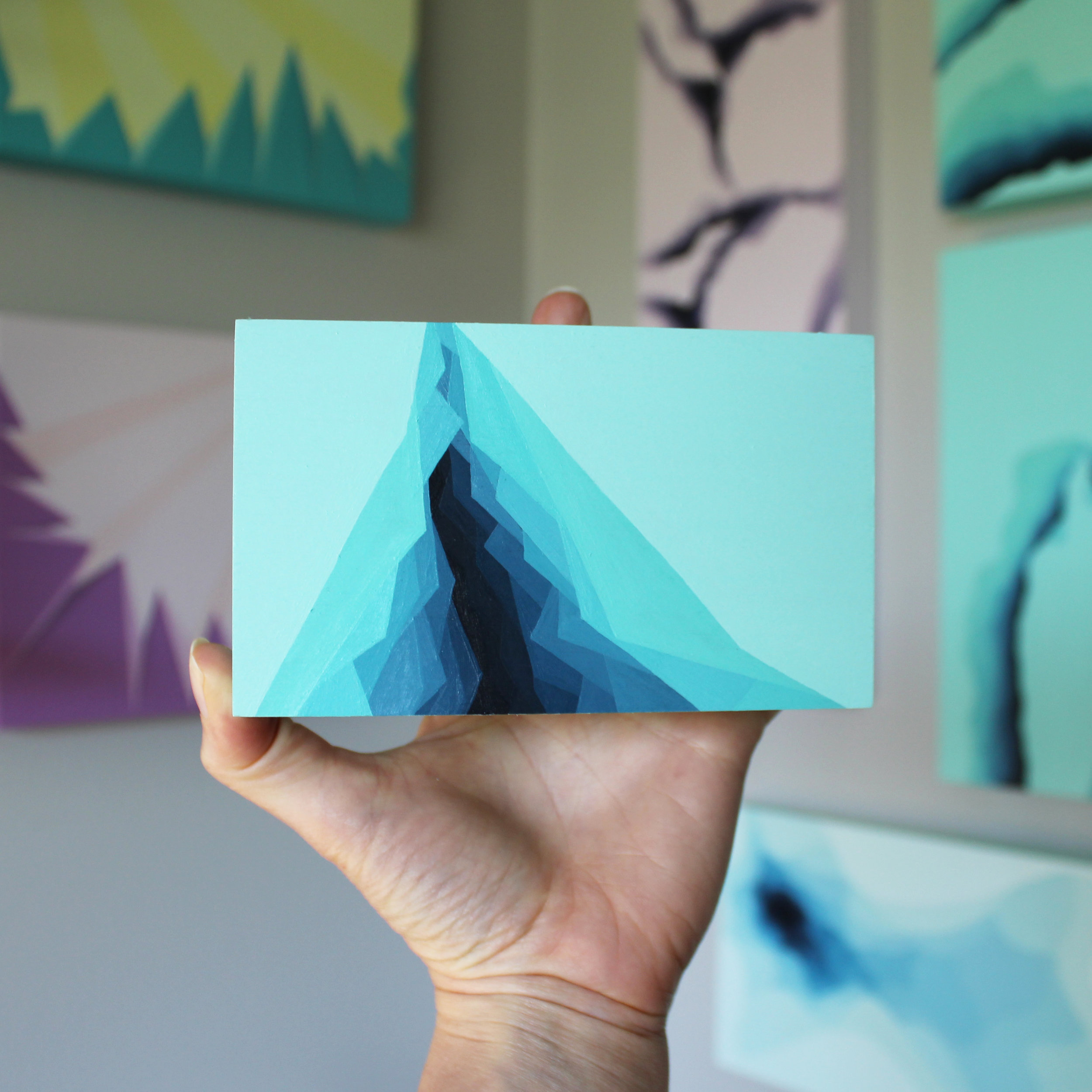 Glacier Mini IV hand.jpg