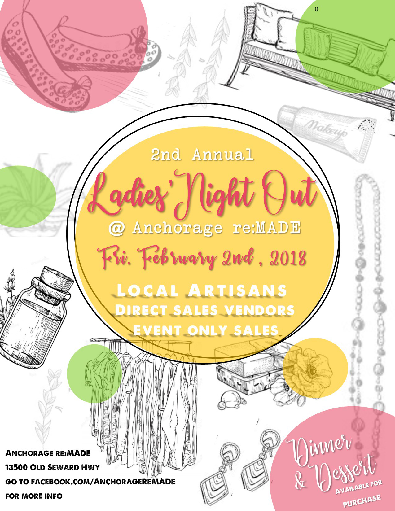 remade ladies night flyer-1.jpg