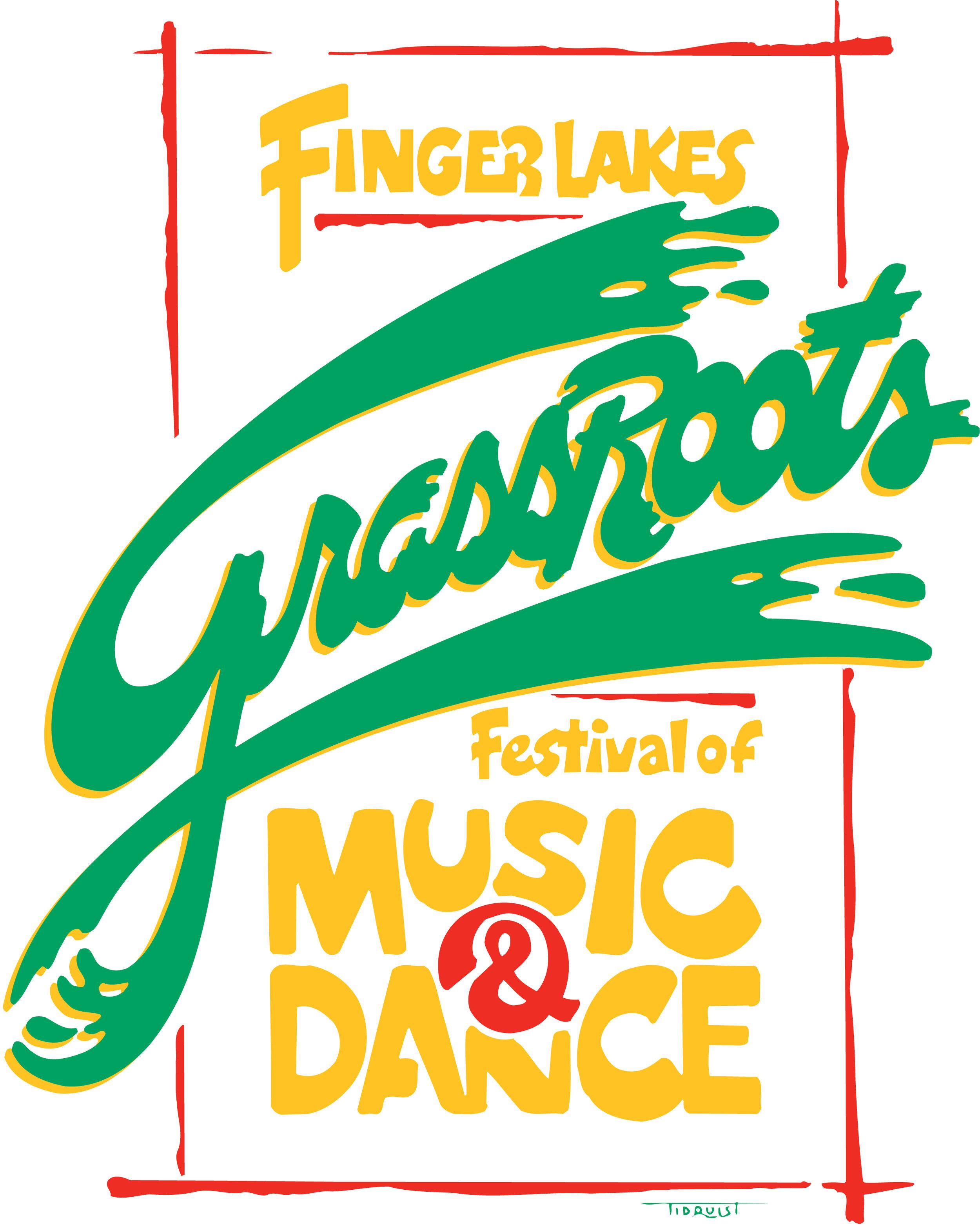 GrassRoots_classic+logo.jpg