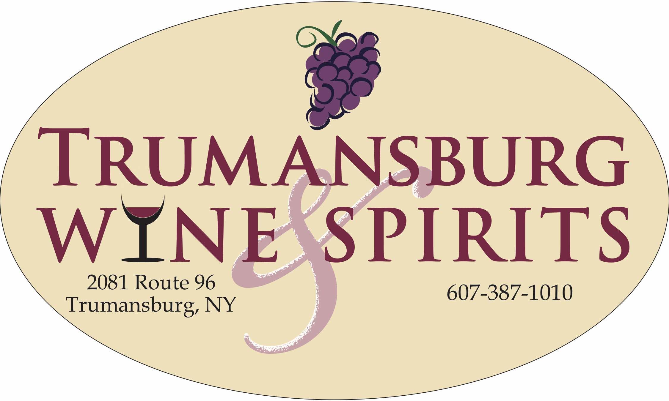 TBurg Wine & Spirits.jpg