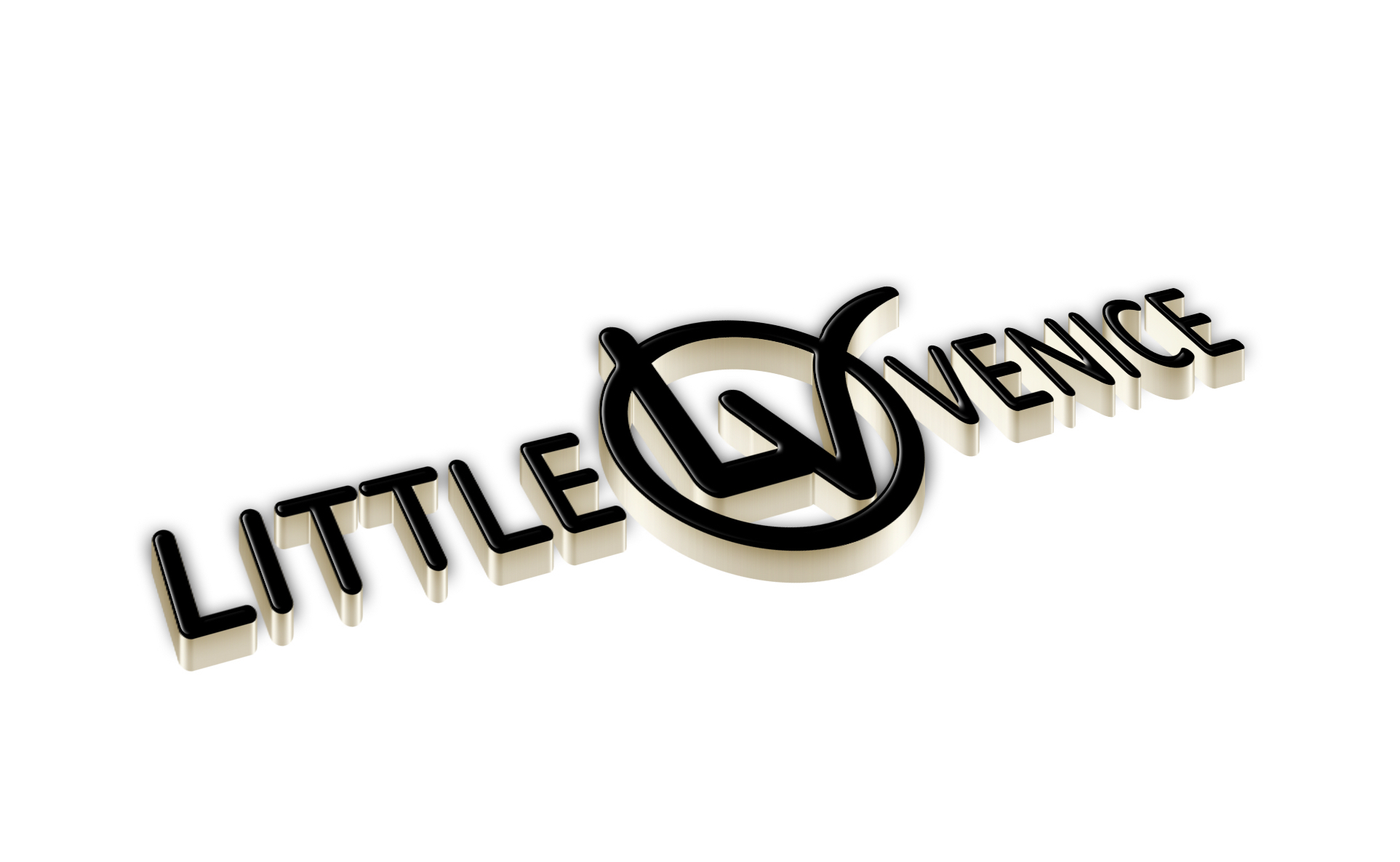 little venice LV logo two.jpg