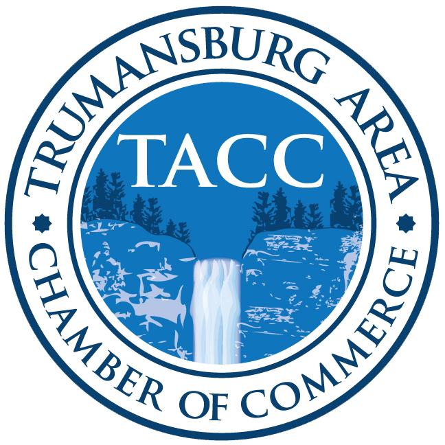 TACC new logo 11_12 Circle.jpg