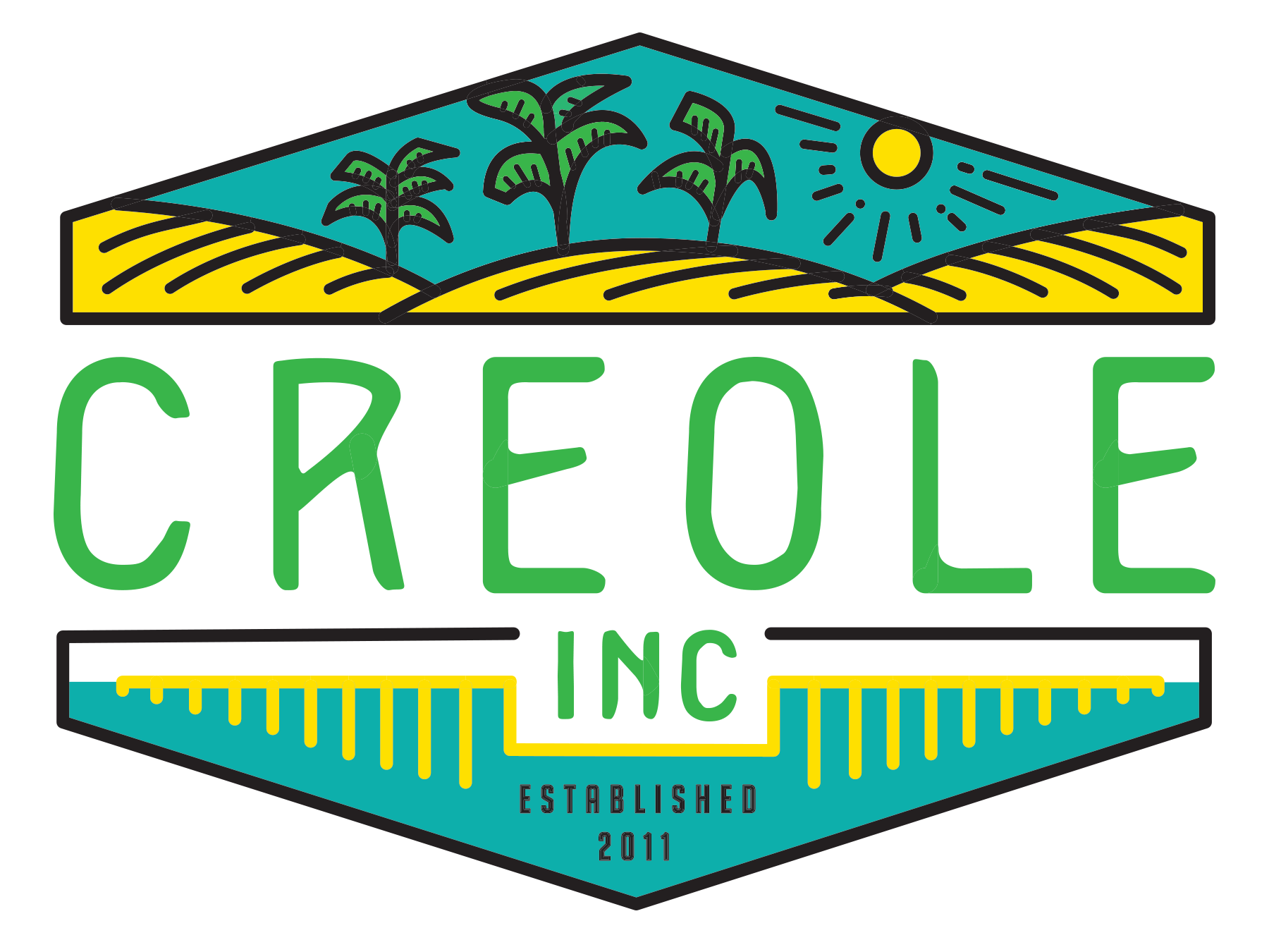 Creole Color .png