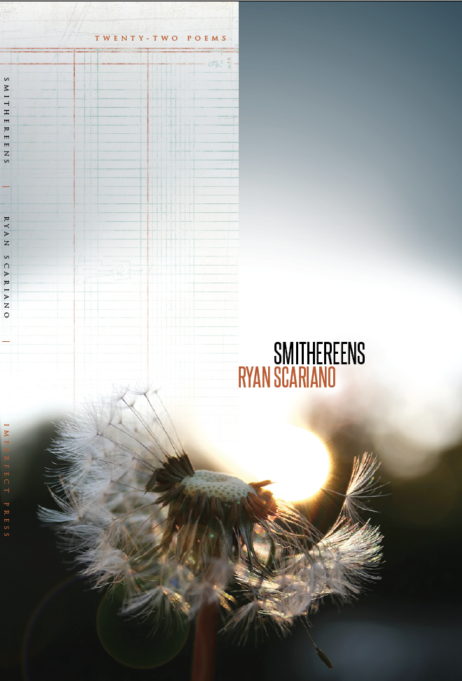 Smithereens Cover