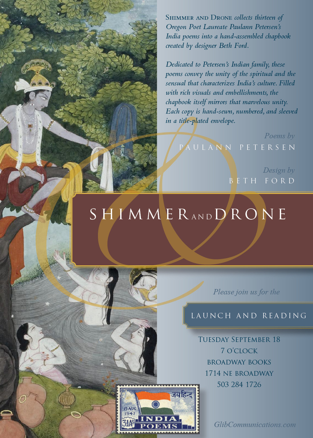 Shimmer and Drone Launch.jpg