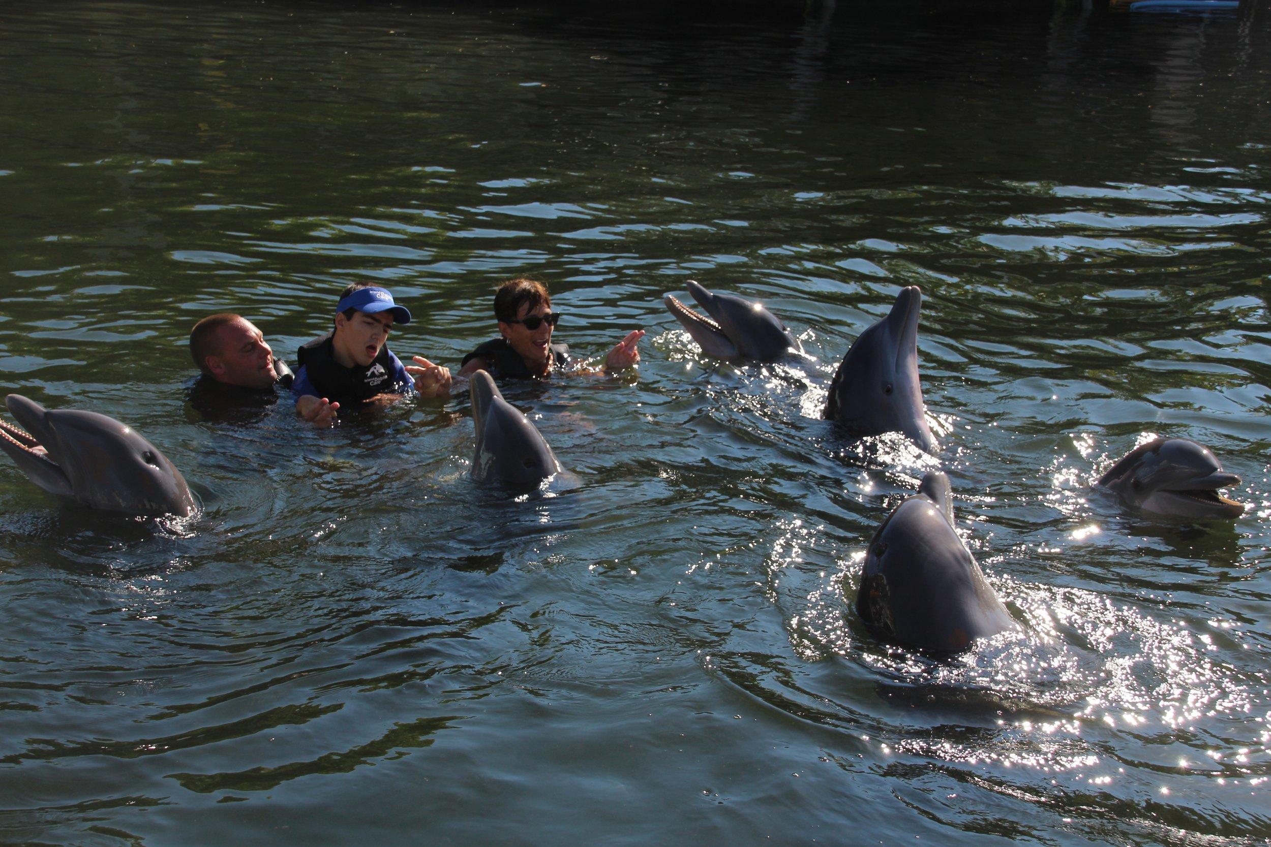 Jackandmomswim (38).jpg