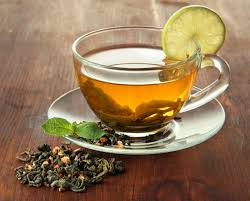 Tea 101.2 .jpg
