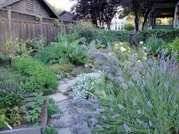 Homesteading & Gardening - February 15, 2018