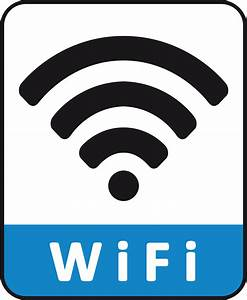 Wellness in a Wireless World - Thursday, September 19th 2019
