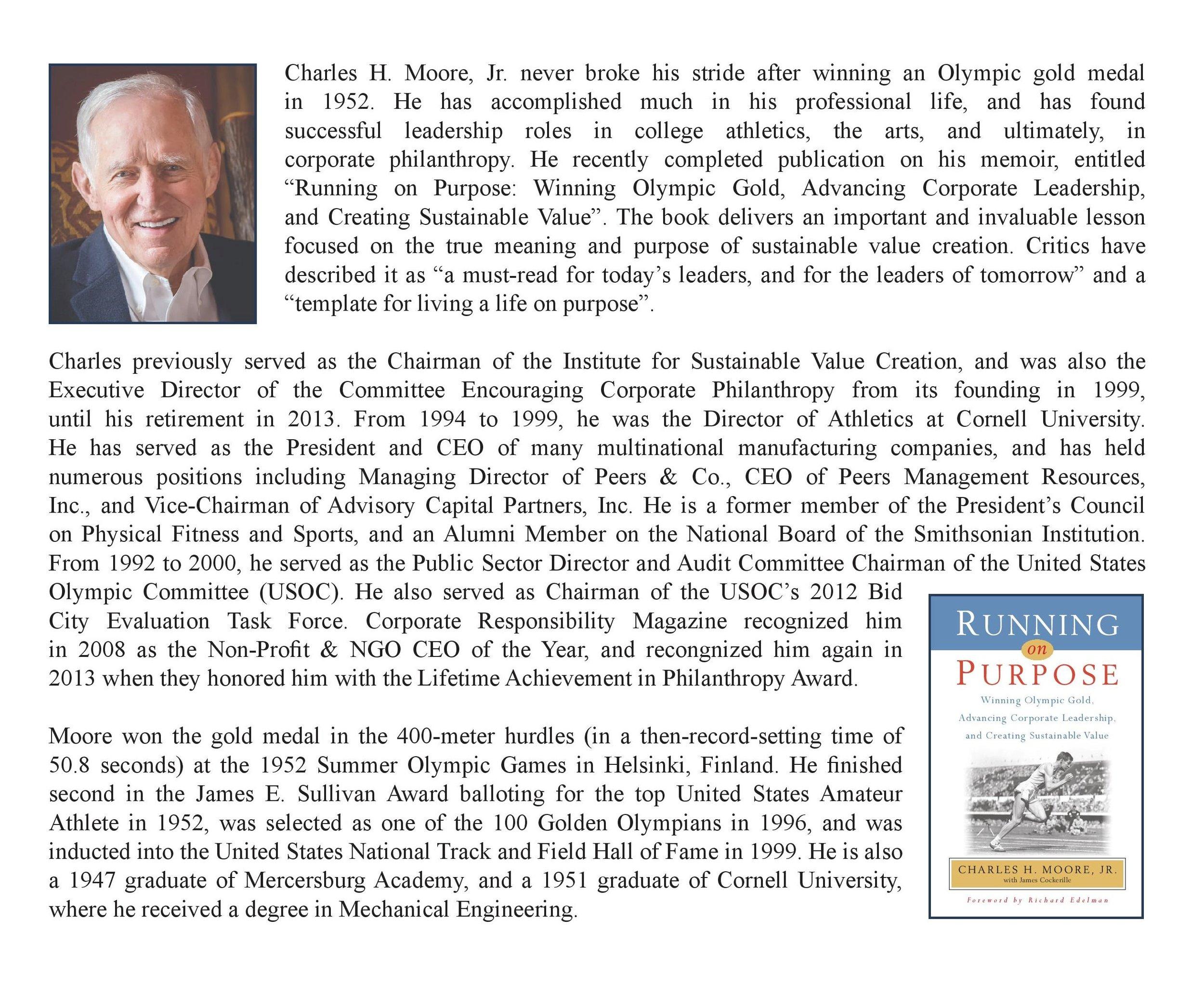 Charles Moore Article-page-001.jpg