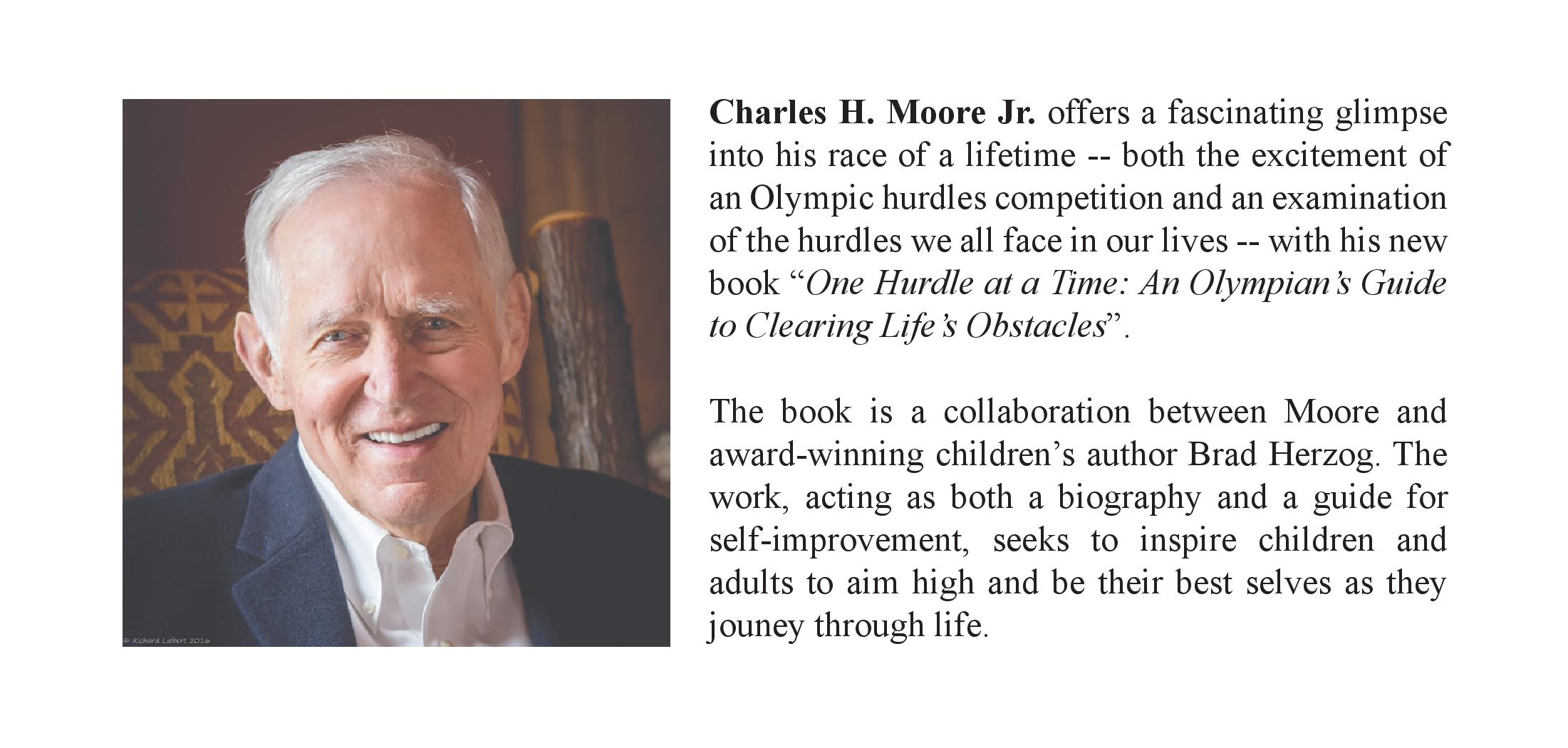 Charles Moore article clip-page-001.jpg