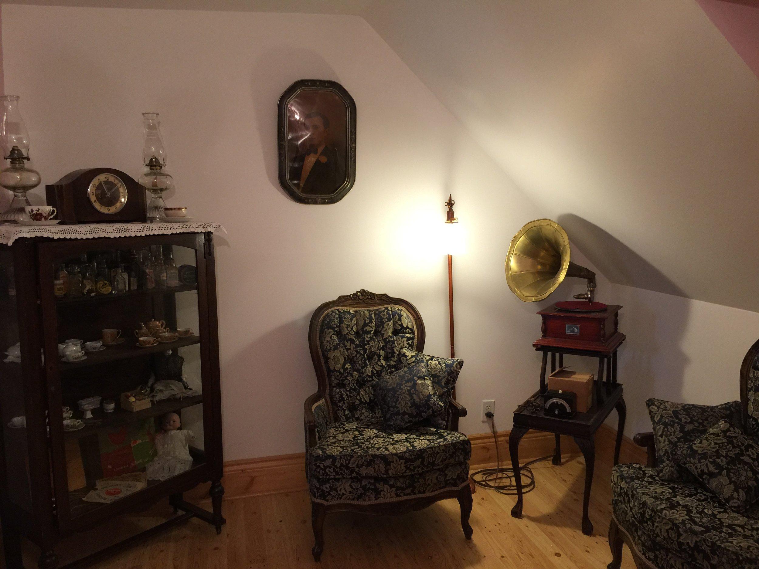 salon.2.jpg