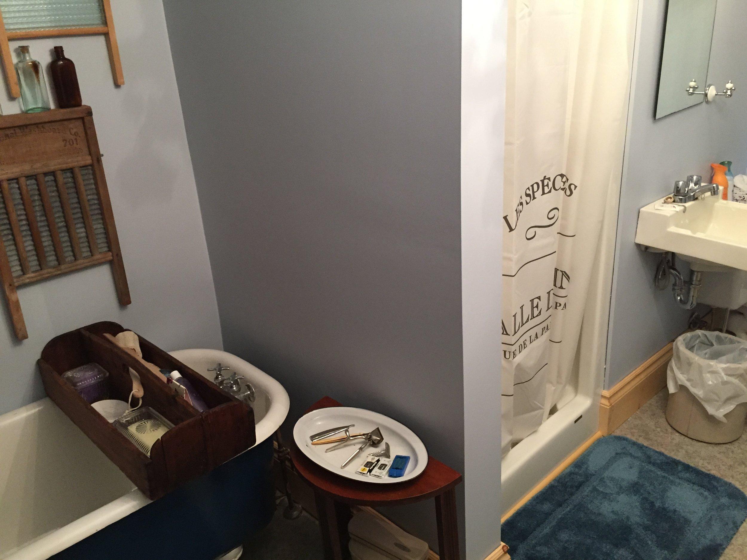 toilette.1.jpg