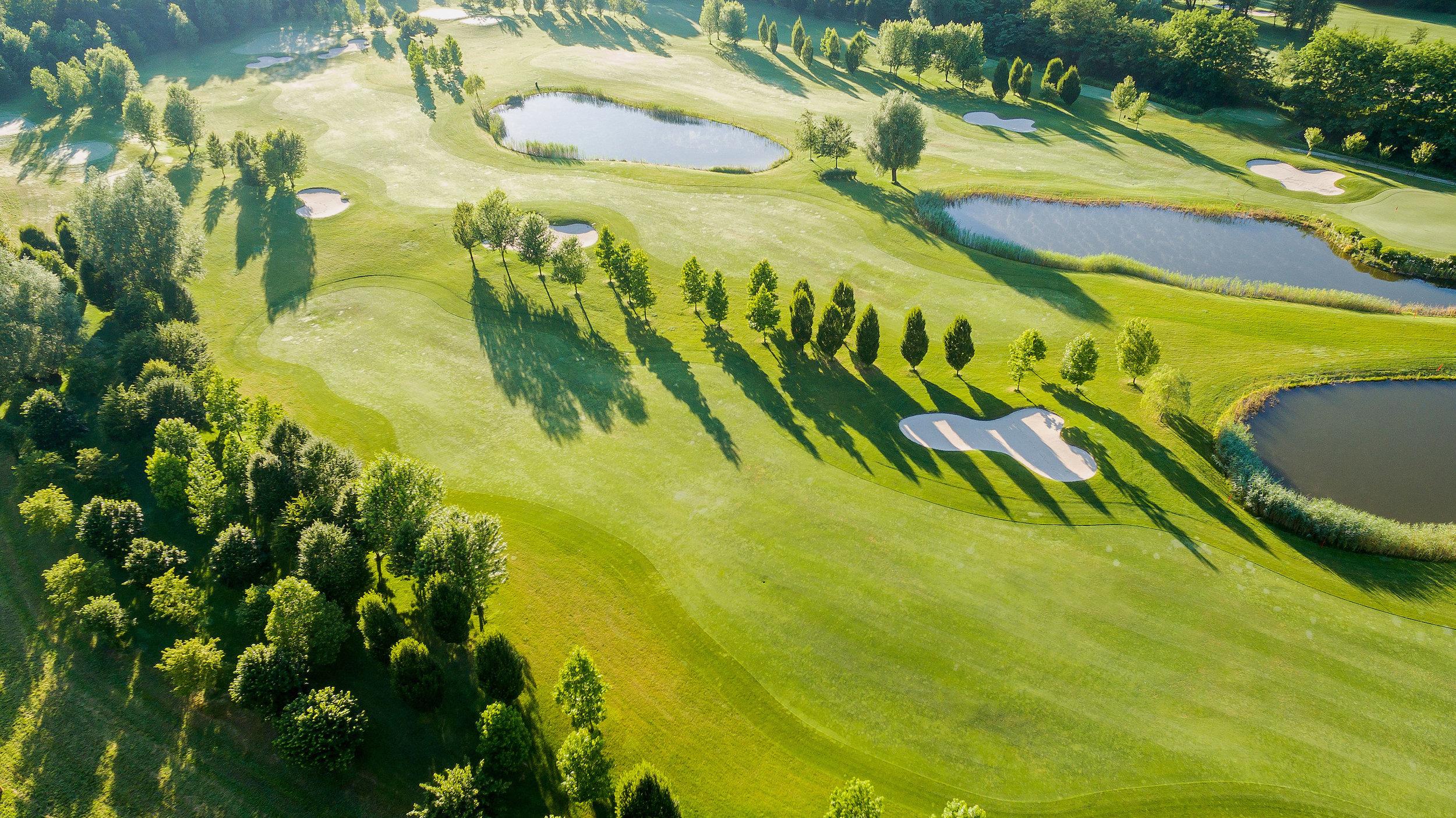 Golf Planning Article_Blog Header.jpg