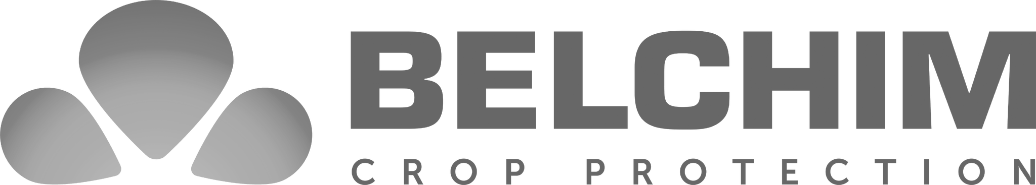 Belchium Crop Protection Logo_Internet_BW.png