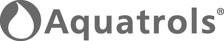 Aquatrols-logo-final copy_bw.png