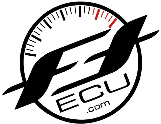 FTecu-logo-inverted-transparent1.jpg